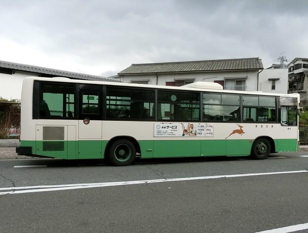 奈良交通-108