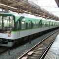 京阪:10000系(10002F)-01