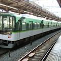 Photos: 京阪:10000系(10002F)-01