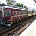 阪急:7000系(7019F)-01