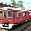 Photos: 阪急:1000系(1007F)-01