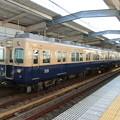 Photos: 阪神:5000系(5131F)-03