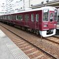 阪急:1300系(1305F)-01