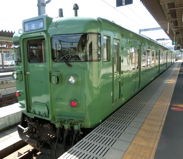 JR西日本:115系(R001)-02