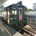 北近畿タンゴ鉄道:MF100形-02