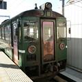 北近畿タンゴ鉄道:MF100形-03
