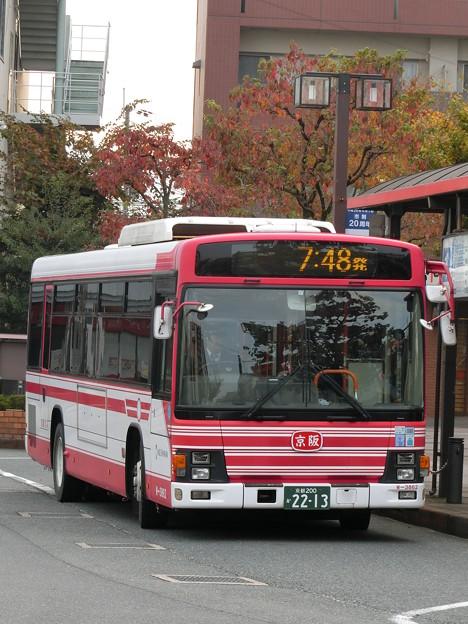 京阪バス-026