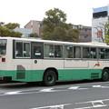 奈良交通-109