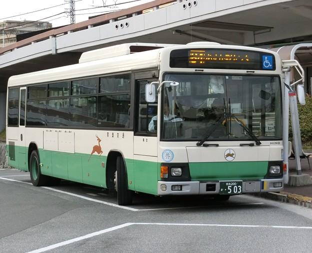 奈良交通-110