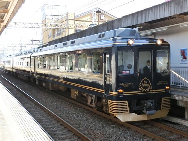 近鉄:16200系(16201F)-03