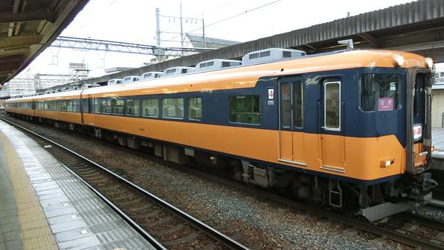 近鉄:16000系(16108F)-03