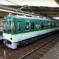 写真: 京阪:700形(707F)-01