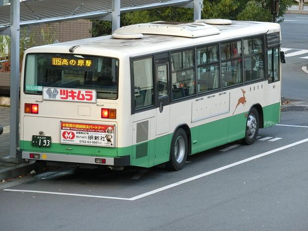 奈良交通-111