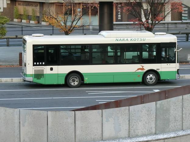 奈良交通-112