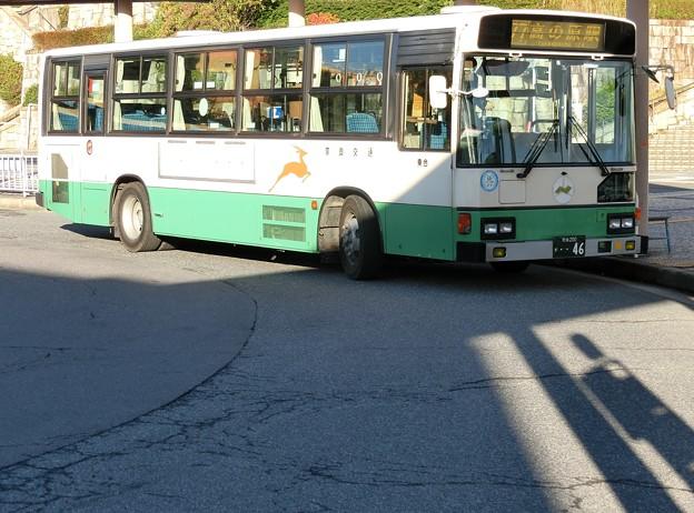 奈良交通-113