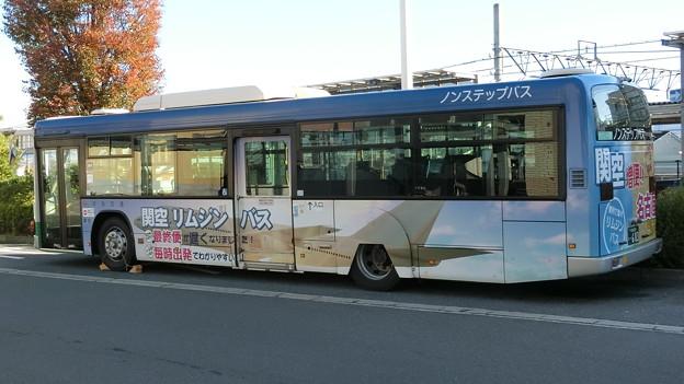 奈良交通-114