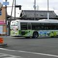 奈良交通-115