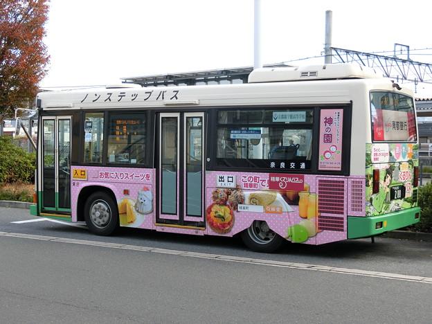 奈良交通-116