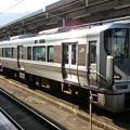 Photos: JR西日本:225系(I002)-03
