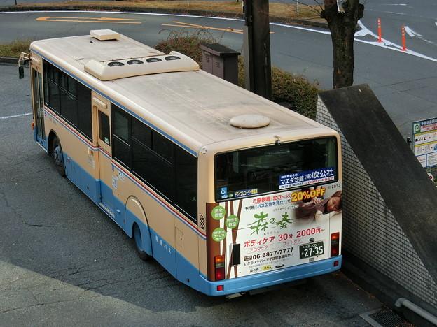 阪急バス-030