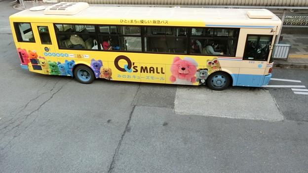 阪急バス-032