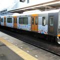 Photos: 阪神:1000系(1204F)-03