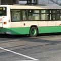 Photos: 奈良交通-119