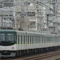 京阪:6000系(6005F)-05