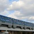 大阪高速鉄道:2000系-07