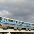 大阪高速鉄道:2000系-08