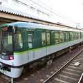 Photos: 京阪:800系(815F)-01