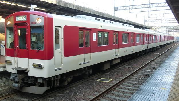近鉄:1031系(1032F)-04