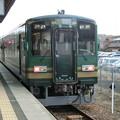 信楽高原鐵道-01