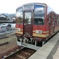 信楽高原鐵道-02
