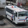 Photos: 滋賀交通-01