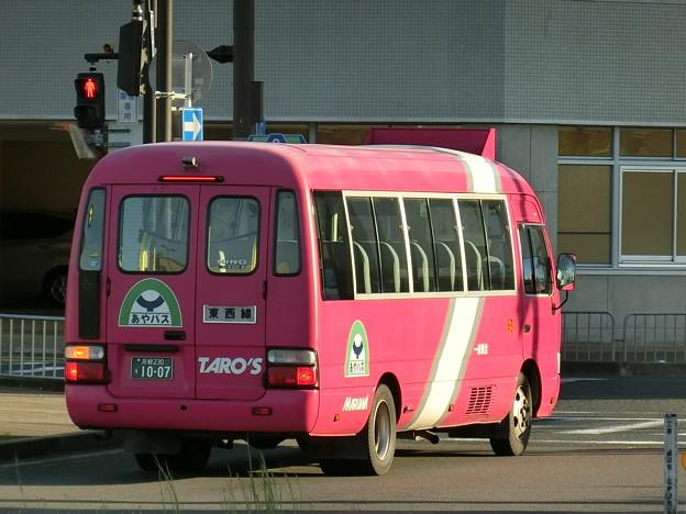 あやべ市民バス-02