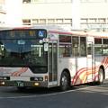 Photos: 帝産湖南交通-03