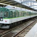 Photos: 京阪:1000系(1501F)-03