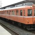 近鉄:6020系(6051F)-04