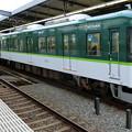Photos: 京阪:13000系(13023F)-01
