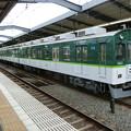 写真: 京阪:5000系(5553F)-02