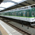 写真: 京阪:2400系(2456F)-04