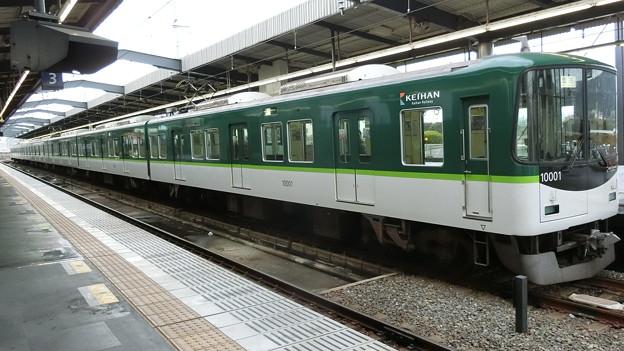 京阪:10000系(10001F)-06
