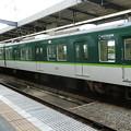 写真: 京阪:10000系(10001F)-06