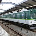 写真: 京阪:2600系(2633F)-03