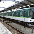 京阪:9000系(9002F)-06