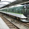 写真: 京阪:13000系(13004F)-02