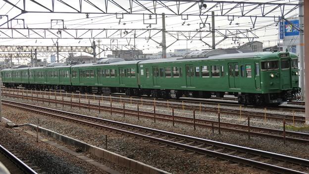 JR西日本:113系(C13)-03