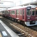 阪急:1000系(1002F)-03