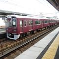 Photos: 阪急:1000系(1000F)-05